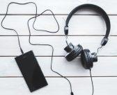 Co to jest audiobook oraz skąd się wziął audiobook?