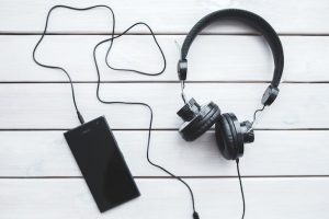 co to jest audiobook