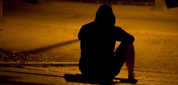 Co to jest depresja oraz jak objawia się depresja?