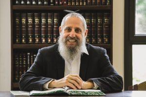 kto to jest rabin