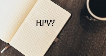 Co to jest HPV?
