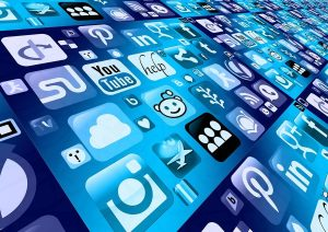Aplikacje ikonki