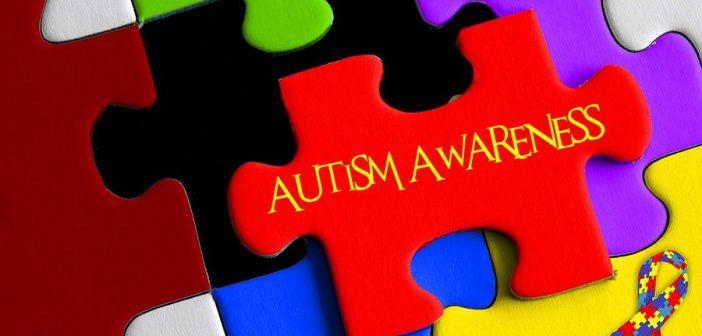 Autyzm puzzle