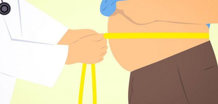Otyłość nadwaga liposukcja